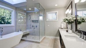 faire-rénover-sa-salle-de-bain